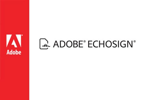 Top 5 Alternatives to Adobe eSign (Adobe EchoSign)