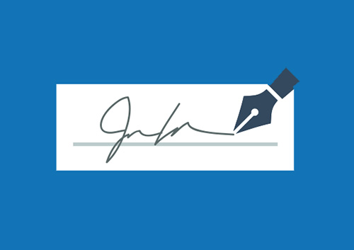 5 Best Document Signing Apps to Sign Documents