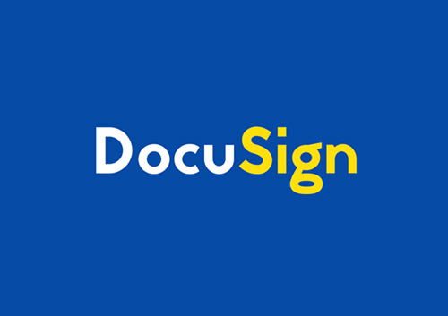 6 Best DocuSign Competitors with the Same Features