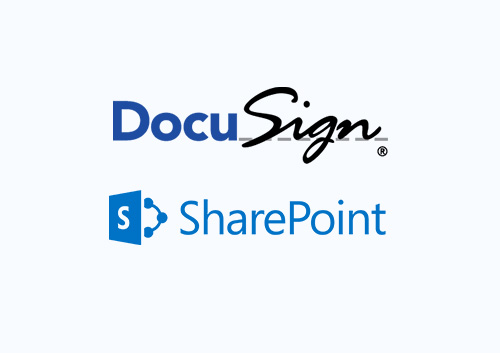 how to use docusign for sharepoint. Black Bedroom Furniture Sets. Home Design Ideas