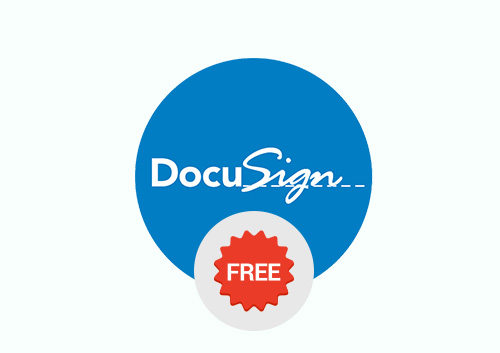 Is DocuSign Free - An Introduction to DocuSign Free Trial