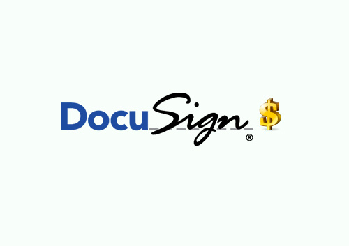 DocuSign Pricing and DocuSign Promo Code