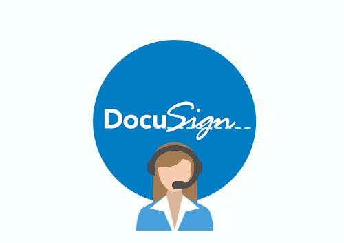 DocuSign Support - Solutions to 5 Common DocuSign Problems