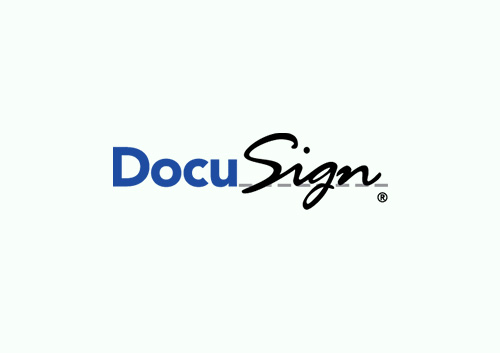 Everything You Need to Know about DocuSign