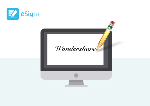 Electronic Signature Format - SignX