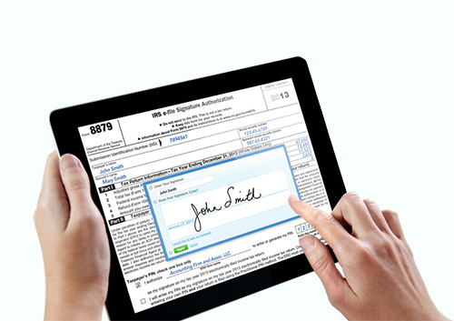 5 Best Electronic Signature Software