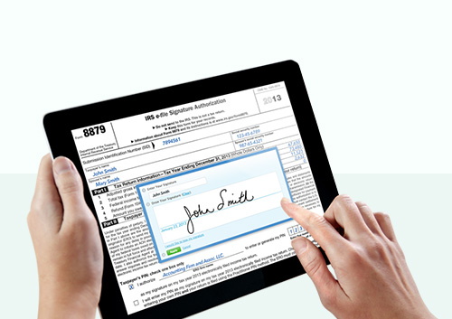 The 5 Best Electronic Signature Solutions