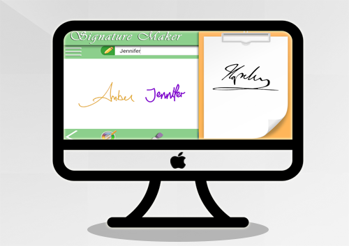 Top 5 Email Signature Generators for Mac (Including Sierra)