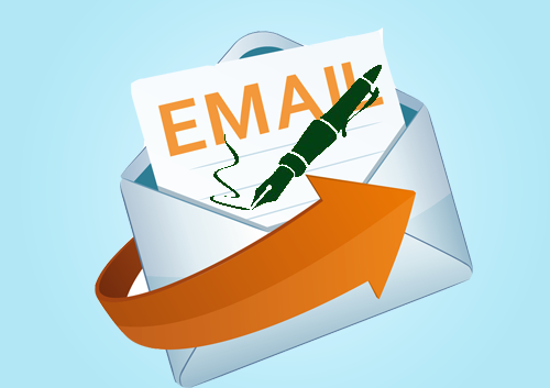 Top 5 Email Signature Makers