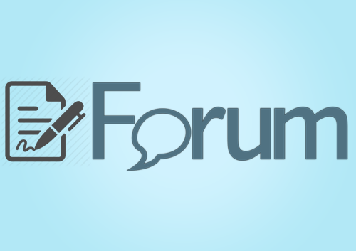 Top 5 Forum Signature Makers