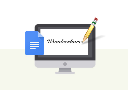 How to Add an Electronic Signature to Google Docs