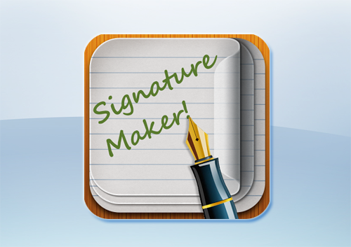 Top 5 Handwritten Signature Generators