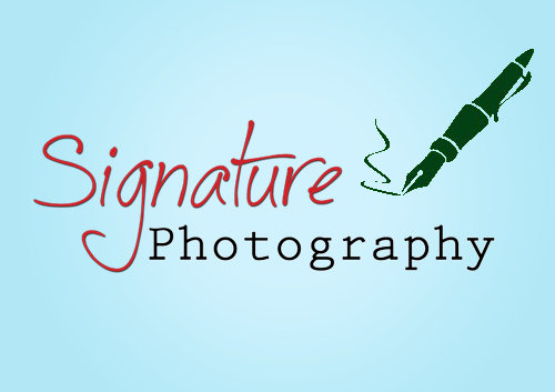 Top 5 Photography Signature Makers