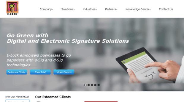 iphone signature creator